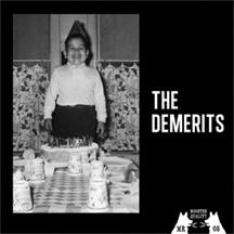 demerits3