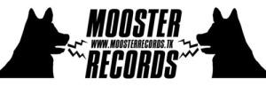 MOOSTERSTICKER1B