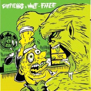 caffiendswolfface