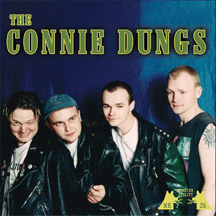 dungs3